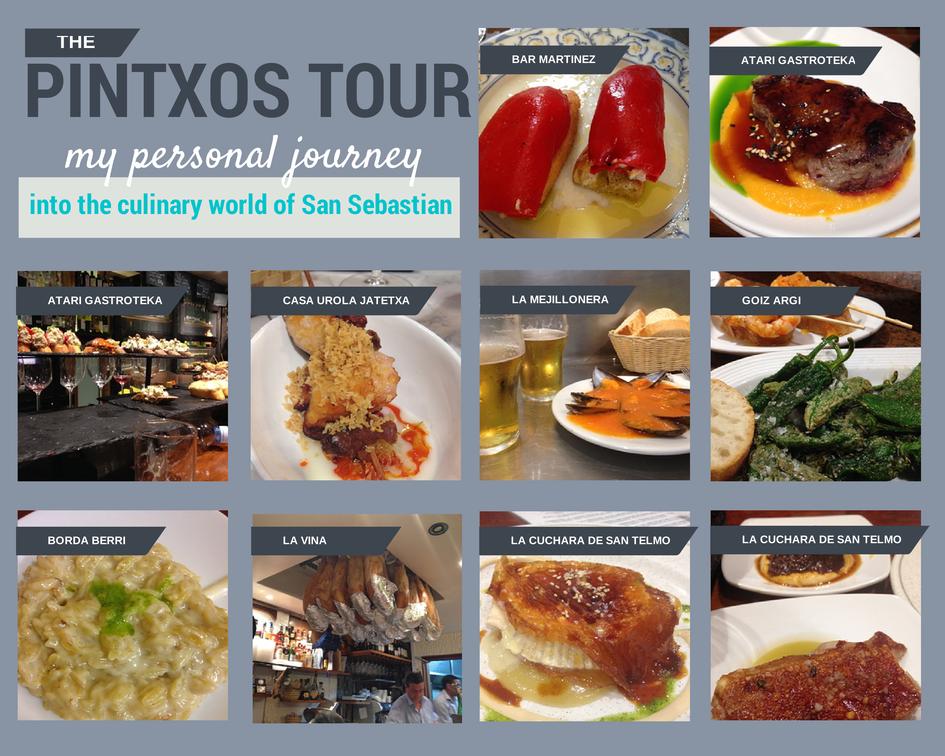 PINTXOS FOR DAYS-2